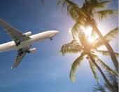 Direktni letovi do Dubrovnika, Splita, Pule, Tivta i Ohrida