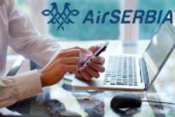 air-serbia-online-checkin